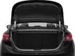 2018 Mazda Mazda3 4-Door Touring Automatic - Photo 11