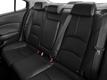 2018 Mazda Mazda3 4-Door Touring Automatic - Photo 13