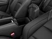 2018 Mazda Mazda3 4-Door Touring Automatic - Photo 14