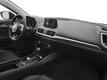 2018 Mazda Mazda3 4-Door Touring Automatic - Photo 15