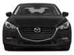 2018 Mazda Mazda3 4-Door Touring Automatic - Photo 4