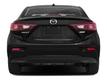 2018 Mazda Mazda3 4-Door Touring Automatic - Photo 5