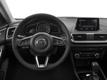 2018 Mazda Mazda3 4-Door Touring Automatic - Photo 6