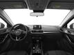 2018 Mazda Mazda3 4-Door Touring Automatic - Photo 7