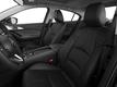 2018 Mazda Mazda3 4-Door Touring Automatic - Photo 8