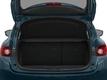 2018 Mazda Mazda3 5-Door Touring Automatic - Photo 11
