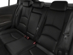 2018 Mazda Mazda3 5-Door Touring Automatic - Photo 13