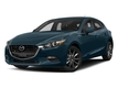 2018 Mazda Mazda3 5-Door Touring Automatic - Photo 2
