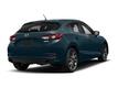 2018 Mazda Mazda3 5-Door Touring Automatic - Photo 3