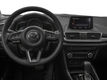 2018 Mazda Mazda3 5-Door Touring Automatic - Photo 6