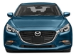 2018 Mazda Mazda3 4-Door Sport Automatic - Photo 4