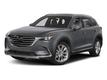 2018 Mazda CX-9 Grand Touring AWD - Photo 2