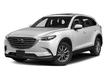 2018 Mazda CX-9 Touring AWD - Photo 2