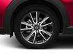 2018 Mazda CX-3 Grand Touring AWD - Photo 10