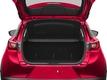 2018 Mazda CX-3 Grand Touring AWD - Photo 11