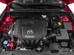 2018 Mazda CX-3 Grand Touring AWD - Photo 12