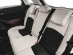 2018 Mazda CX-3 Grand Touring AWD - Photo 13