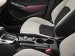 2018 Mazda CX-3 Grand Touring AWD - Photo 14