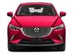 2018 Mazda CX-3 Grand Touring AWD - Photo 4