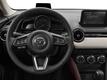 2018 Mazda CX-3 Grand Touring AWD - Photo 6