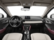 2018 Mazda CX-3 Grand Touring AWD - Photo 7