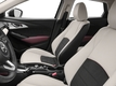 2018 Mazda CX-3 Grand Touring AWD - Photo 8