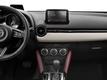 2018 Mazda CX-3 Grand Touring AWD - Photo 9