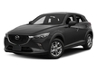 2018 Mazda CX-3 Sport AWD - Photo 2