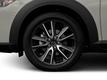 2018 Mazda CX-3 Touring AWD - Photo 10