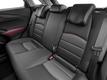 2018 Mazda CX-3 Touring AWD - Photo 13