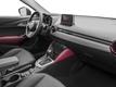 2018 Mazda CX-3 Touring AWD - Photo 15