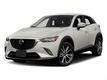 2018 Mazda CX-3 Touring AWD - Photo 2