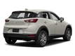 2018 Mazda CX-3 Touring AWD - Photo 3
