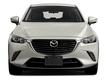 2018 Mazda CX-3 Touring AWD - Photo 4