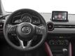2018 Mazda CX-3 Touring AWD - Photo 6