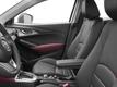 2018 Mazda CX-3 Touring AWD - Photo 8