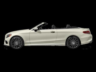 New 2018 mercedes benz model research serving cleveland for Mercedes benz westlake