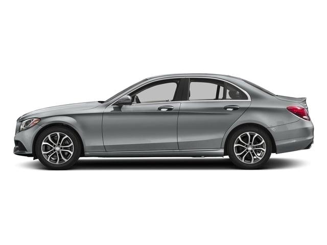 2018 mercedes benz c class c 300 4matic sedan sedan for for Mercedes benz in greenwich ct