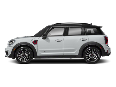Countryman ALL4