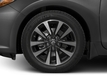 2018 Nissan Altima 2.5 S Sedan - Photo 10