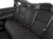 2018 Nissan Altima 2.5 S Sedan - Photo 13