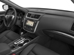 2018 Nissan Altima 2.5 S Sedan - Photo 15