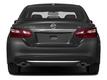 2018 Nissan Altima 2.5 S Sedan - Photo 5