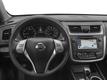 2018 Nissan Altima 2.5 S Sedan - Photo 6