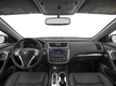2018 Nissan Altima 2.5 S Sedan - Photo 7