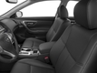 2018 Nissan Altima 2.5 S Sedan - Photo 8
