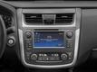 2018 Nissan Altima 2.5 S Sedan - Photo 9