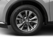 2018 Nissan Murano FWD SV - Photo 11