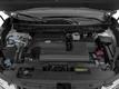 2018 Nissan Murano FWD SV - Photo 13