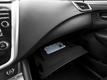 2018 Nissan Murano FWD SV - Photo 15